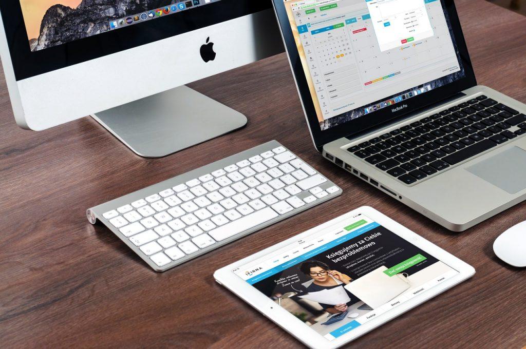 business-website-jujusolution