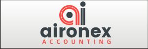 logo-aironex