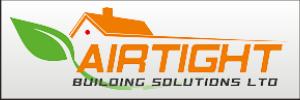 logo-airtight