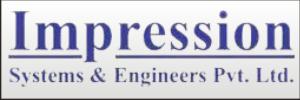logo-impression