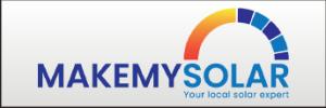 logo-makemysolar